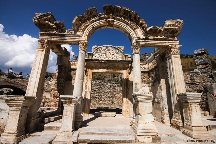 Efes Turu